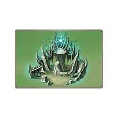 Level 11 Primus