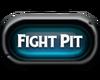FightPit
