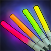 Item Hippy Glo Sticks
