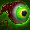 Item Dead Eye