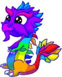 Datei:RainbowDragonBaby.png