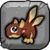 SeedDragonBabyButton