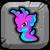 MarbletailDragonBabyButton