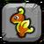 SproutDragonBabyButton