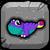 SwallowtailDragonBabyButton
