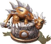 BronzeEarthShrineOld