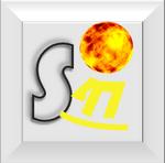 S47 Solstice
