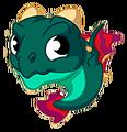 HydraDragonBaby.png
