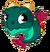 HydraDragonBaby