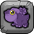 MonolithDragonBabyButton3