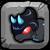 ShieldDragonBabyButton