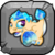 DiamondDragonBabyButton