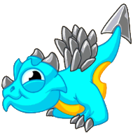 MagneticDragonBaby.png
