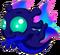 AuroraDragonBaby