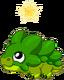 LeafDragonBabyStar