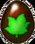 ArborDragonEgg.png