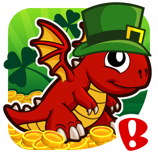 Physician Suggests a Dragonvale Treasure Hack for Children