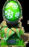 Evergreen Pedestal.png