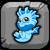IcyTorrentDragonBabyButton