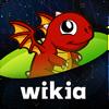 DragonValeWikiaAppGooglePlayIcon