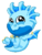 IcyTorrentDragonBaby.png