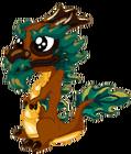 BronzeDragonBaby.png