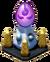 Serenity Pedestal
