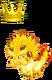 SunDragonBabyCrown