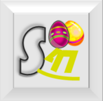 S47 Easter