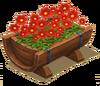 EvergrowingFlowerBarrel