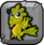 SeaweedDragonBabyButton