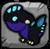 DarkRiftDragonBabyButton