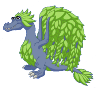 WillowDragonAdult.png