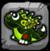 PoisonDragonBabyButton