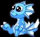 IceDragonBaby