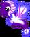 OrchidDragonBaby