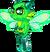 EmeraldDragonBaby