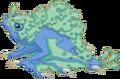 LichenDragonAdult.png