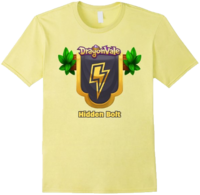 DragonValeT-Shirt-House-of-the-Hidden-Bolt-Lemon