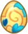 ThicketDragonEgg.png
