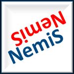 NorwegianNationDayAvatar NemiS