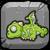 ZombieDragonBabyButton