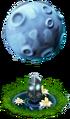 MoonHabitat.png