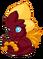 TwinkleDragonBaby