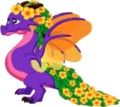 BouquetDragonAdult.png