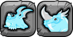 IcebergDragonButton