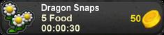DragonSnaps
