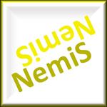 SummerAvatar NemiS