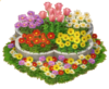 GardenOfAhbrah