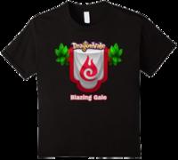 DragonValeT-Shirt-House-of-the-Blazing-Gale-Black